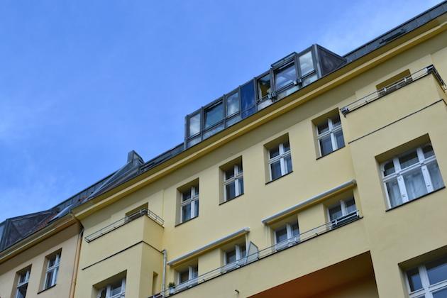 Aufgaben Einer Hausverwaltung Nach Dem Wohnungseigentumsgesetz Weg