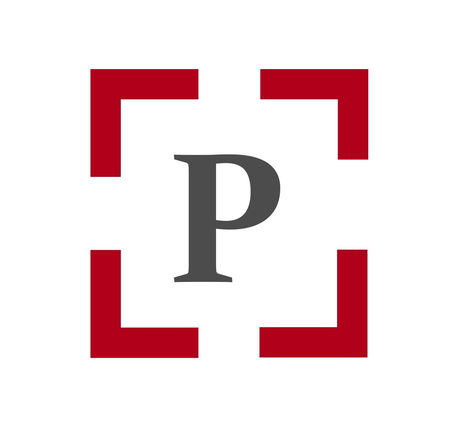 Promeda Hausverwaltung GmbH