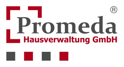 main menu - Protokoll Eigentumerversammlung Muster